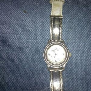 Ecclissi wrist watch